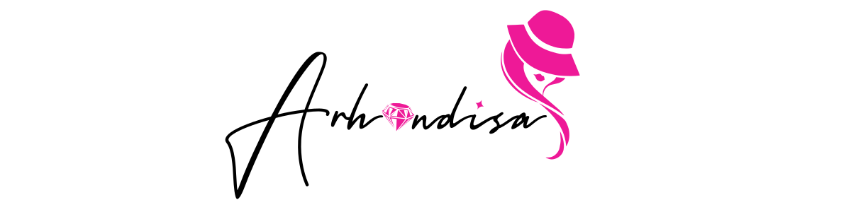 arhonidsa logo